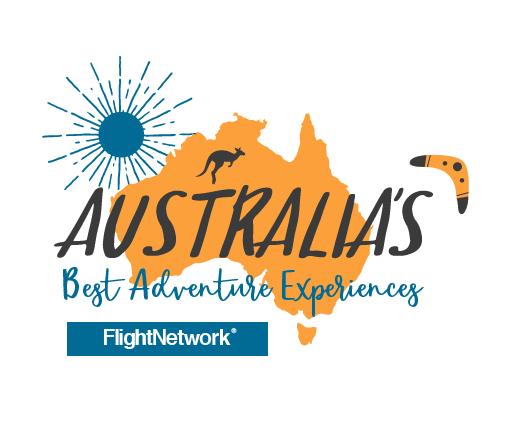 Sydney Harbour Boat Tours | Best Adventure Experiences